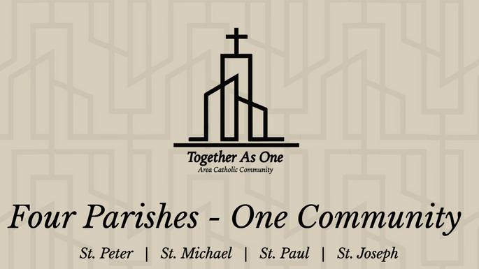 Live - Faith Formation Mass
