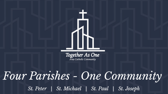 Live - Eighteenth Sunday in Ordinary Time