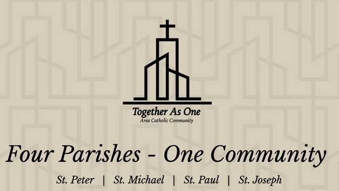 Live - First Communion and Fifth Sunday of Easter