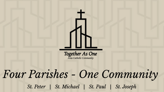 Live - 12th Sunday in Ordinary Time