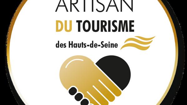 Lauréats label Artisan du tourisme 2020