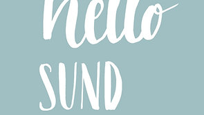 hello_sunday_lettering_2