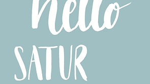 hello_saturday_lettering_2