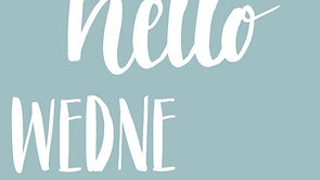 hello_wednesday_lettering_2