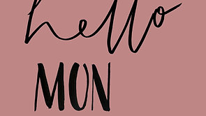 hello_monday_lettering_1