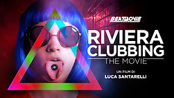 Riviera Clubbing Trailer 1