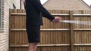 KJ Quick Tips- Good Posture!