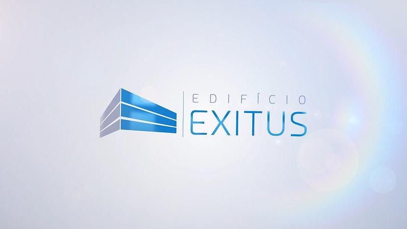 Exitus 2