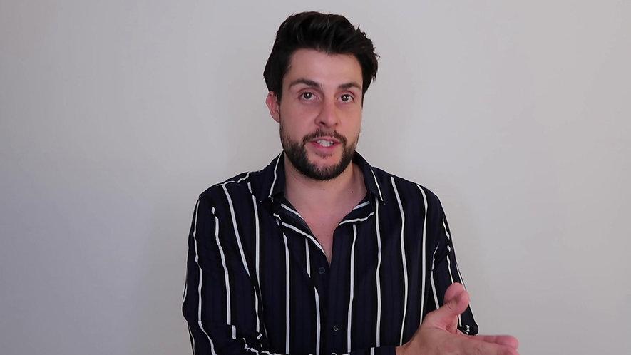 The summary video