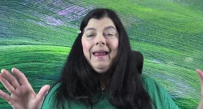Lois Live