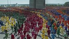 Apple — iPhone XR — Color Flood