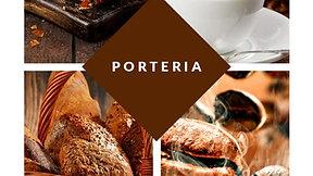 Porteria_Image