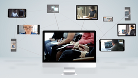 AC Solutions Remote Video Services