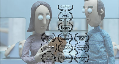 Trailer for Face Value
