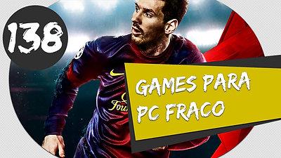 FIFA 14 COMPLETO COM NARRAÇÃO EM PORTUGUÊS