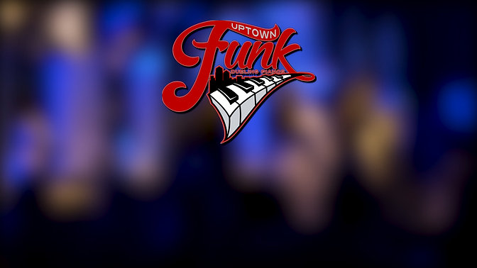 Uptown Funk Dueling Pianos