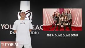 THE9 - Dumb Dumb Bomb