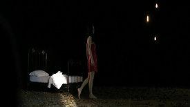 Movie Dance® - Dusk Till Dawn