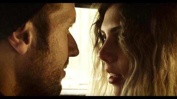 Brandon & Julia - Teaser