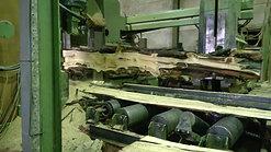 handmatige houtselectie (uitzonderlijke taxus!)