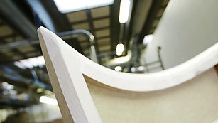 The_Wing_Chair_by_Hans_J_Wegner