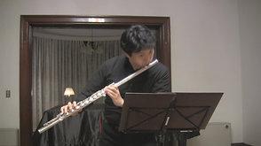 【PV】9th September 2020, Jiro Yoshioka Live Streaming Solo Recital