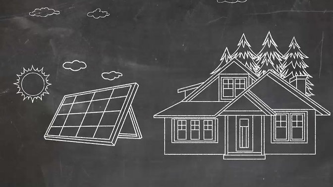 Does Solar Work?