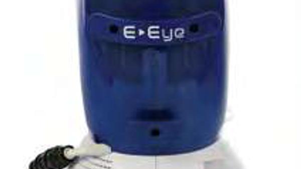 E-eye