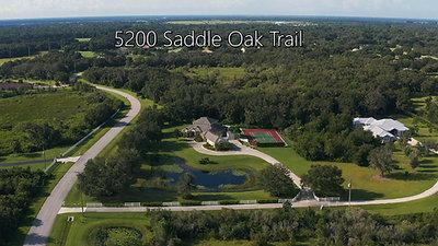 5200 Saddle Oak Trail