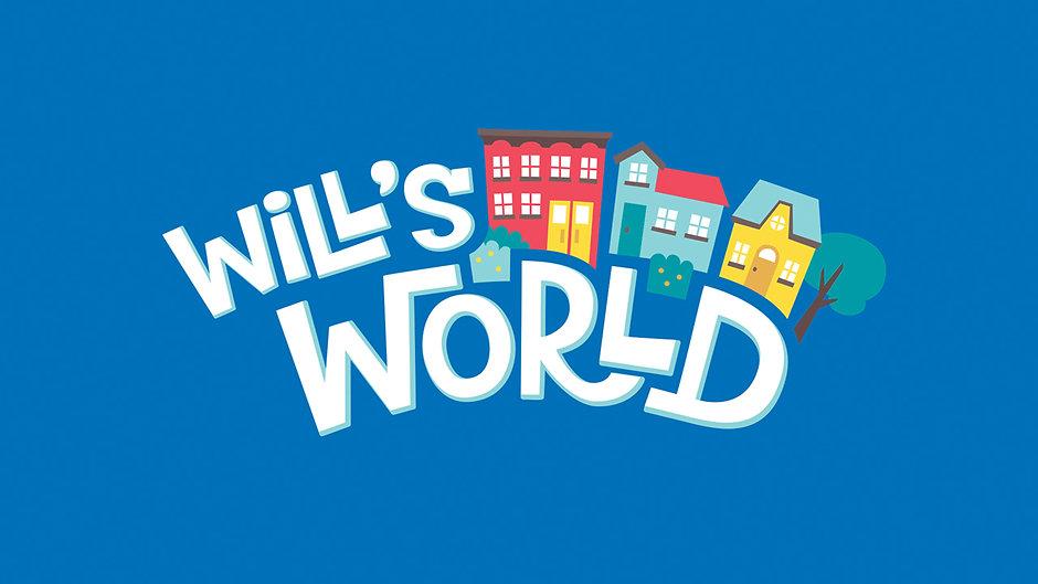 Will's World