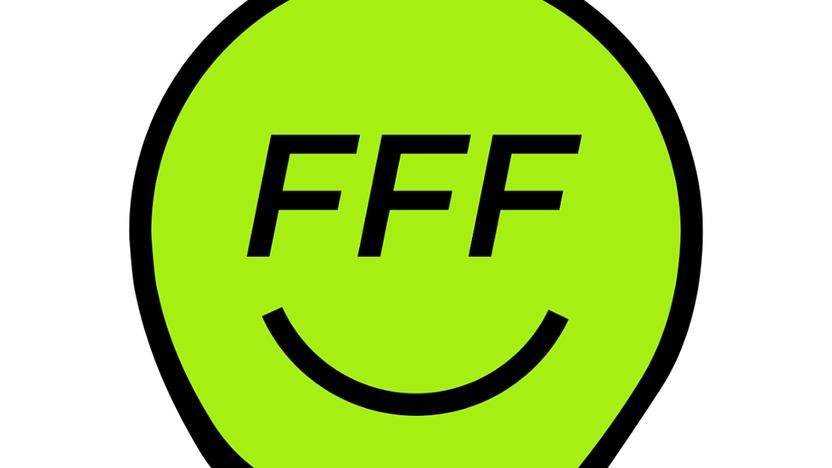 FFFACE.ME Showreel