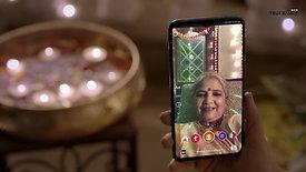 TrueBasics - Diwali