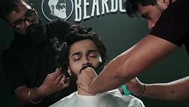 Beardo x Bhuvan Bam