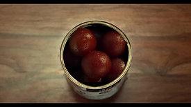 Gits Food - Gulab Jamun
