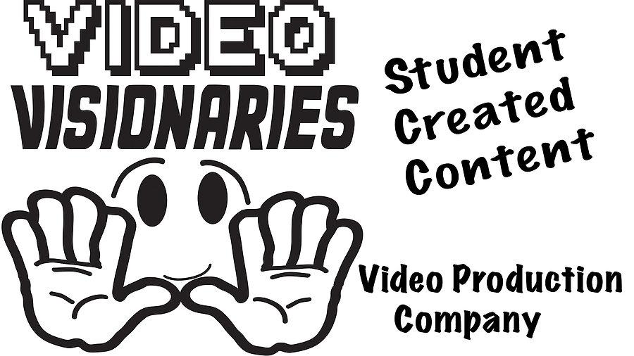 Video Visionaries