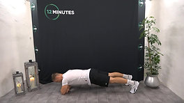Core Power in your abs GER