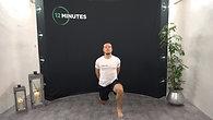 Relax Hip Mobilization ENG