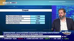 Bastien Vialade (Coopair)_ Coopair s'adresse à toutes les entreprises du secteur aéronautique pour partager les ressources - 08_09 - Google Chrome 2020-09-08 12-34-54