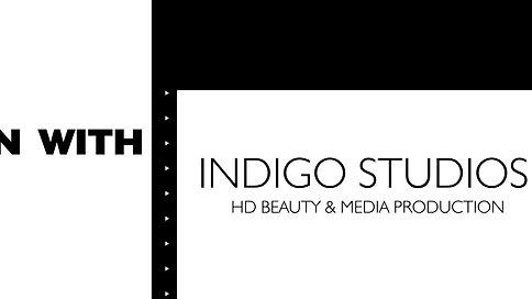 Argus ft. Indigo Studios