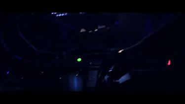 DJ Tracktion Teaser