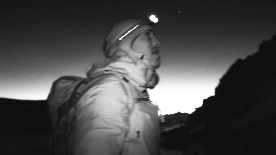 Pledge World Kilimanjaro