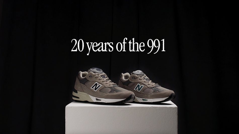 NB 991 'Flim by Workers'