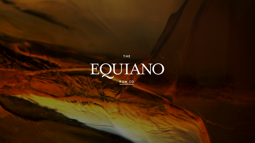 Equiano