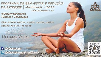 Canal Clinica Campos Vila da Penha RJ