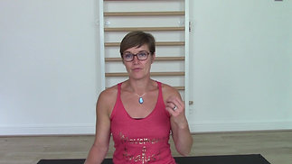 Tutorial - Bones A Source of Vitality and Resilience