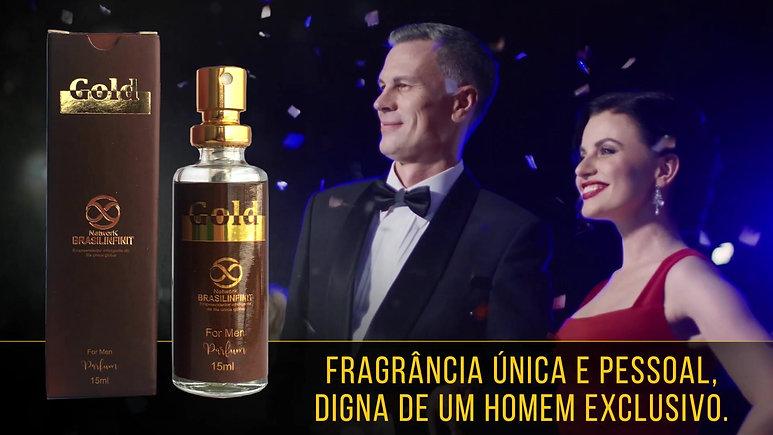 y2mate.com - Linha de Perfumes - Brasil Infinit_w-iMTVJzNJI_1080p