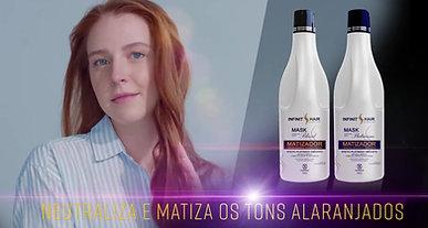 y2mate.com - Infinit Hair - Brasil Infinit (Perfect HairMatizadorArgila Branca)_Fw2oh0YeVag_1080p
