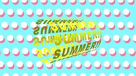 Summer_01