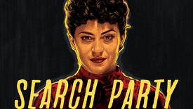 Search Party: Season 3 (2020)