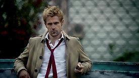 Constantine | Trailer